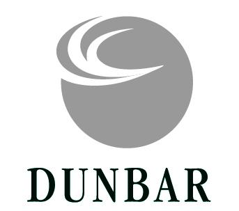 Dunbar Software (Schweiz) AG